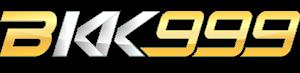 BKK999 คาสิโนออนไลน์ บาคาร่า สล็อต แทงบอล ฝากขั้นต่ำ 100 บาท